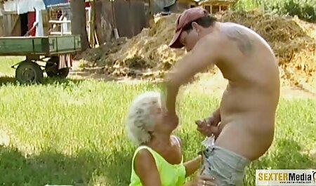 巨乳の浜崎りおちゃんのお尻を見せてくれて嬉しいです。 素人 jkav